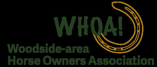 cropped-WHOA-Header-Logo-2.png