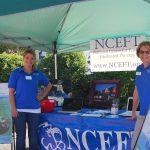 2014-HF-NCEFT-web