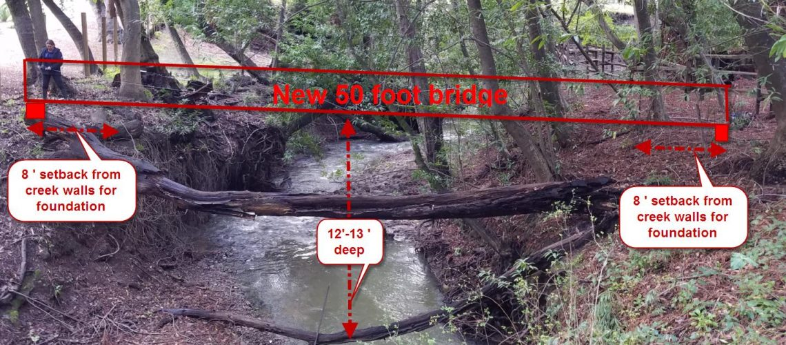 Center_Trail_Bridge