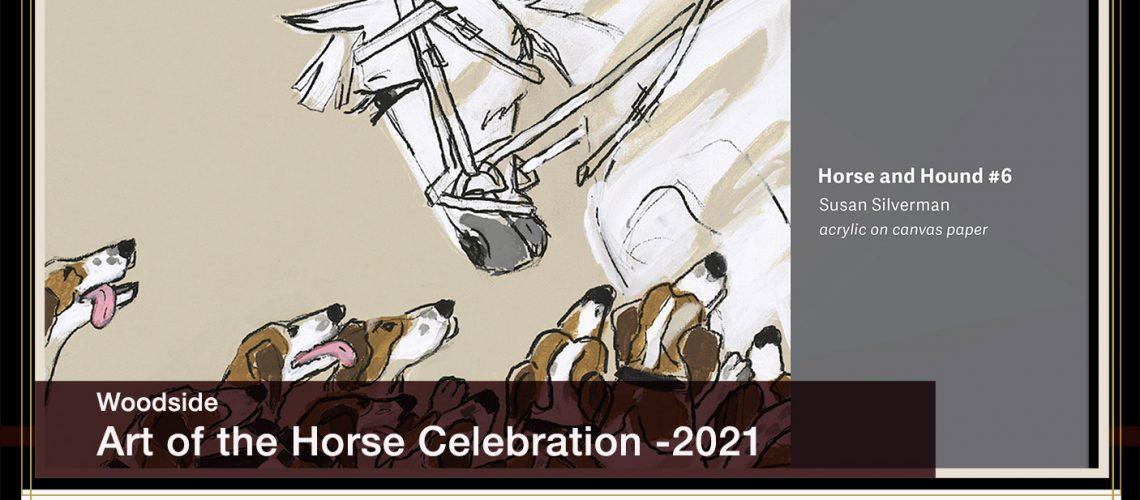 STD-BACK-ART-of-HORSE