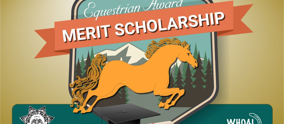 equestrian award-colorBG